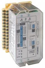 Реле максимального тока двухфазные РС80М2-9, -10, РС80М2-16...РС80М2-31, РС80М2М-1...РС80М2М-15