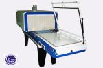 Термоупаковочное оборудование Альфапак-720ИН