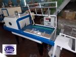 Термоупаковочное оборудование Альфапак-370 Кватро