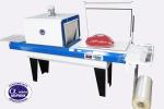 Термоупаковочное оборудование Альфапак-520ИН-4.4