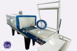 Термоупаковочное оборудование Альфапак-720LT