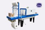 Термоупаковочное оборудование Альфапак-550Р