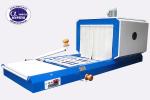 Термоупаковочное оборудование Альфапак-450