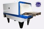 Термоупаковочное оборудование Альфапак-550М