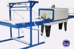 Термоупаковочное оборудование Альфапак-750Р