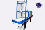 Термоупаковочное оборудование Альфапак-550