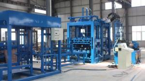 Кирпичный завод продам Китайский 8мл.шт в год.