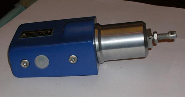 клапан давления с обратным гидроклапаном пбг 66-12 запускает шаловливые