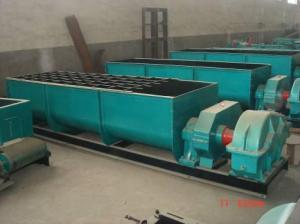 Китайский мини кирпичный завод под обжиг