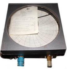 Расходомер ДСС-711-М1