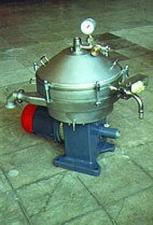 Сепаратор для жира жировой сепаратор ФСЦП-1