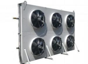 Конденсатор холодильный