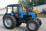 Трактор мтз 1221.2 Беларус АКЦИЯ