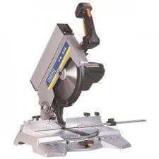 Пила маятниковая торцовочная TS33L с лазерным указателем