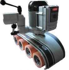 Автоподатчик VS4000