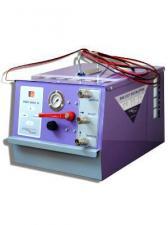 Стенд SMC-2001R для очистки бензиновых и дизельных двигателей