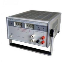 Источник постоянного тока Б5-47
