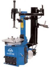 Шиномонтажный станок Sivik Master 202GT+HP1 автоматический