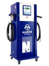 Генератор азота Sivik Master DS-150 N2P для накачивания шин