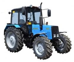 Трактор МТЗ 952 Беларус