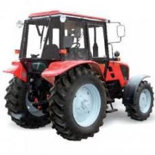 Трактор МТЗ 92П Беларус