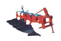 Плуг 4-х корпусной для каменистых почв ПКМП-4-40Р