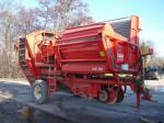 Картофелекомбайн Grimme HLS 750 Б/У