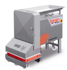 Машина для резки сыра DICR-classic 90, Foodlogistic (Германия)