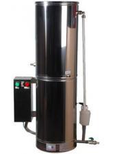 Аквадистиллятор электрический АЭ-25