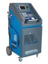 Диагностическая установка SPIN SLEEK 600 для обслуживания кондиционеров авто
