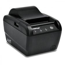 Принтер чековый Posiflex Aura-6900