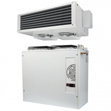 Холодильные моноблоки и сплит системы от производителя.Доставка,установка.