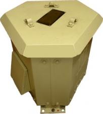 Трансформатор ТСЗМ-160-74.ОМ5 380/230