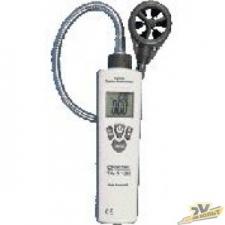 Термоанемометр TA-1100