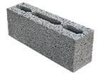 Блоки керамзитобетонные c доставкой
