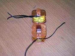 Metrel MI5100 Opto LAN - это измерительный.