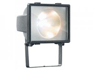 Прожектор под металлогалогеновую лампу ГО 01-150-02 Феникс кр.симм. GALAD