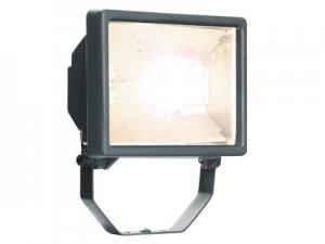 Прожектор под металлогалогеновую лампу ГО 04-70-001 симметр. GALAD