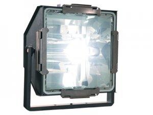 Прожектор под металлогалогеновую лампу ГО 33-1000-01 У1 Фотон симметр. (гладкий) GALAD