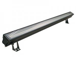 Прожектор под люм. лампу ЛДУ 65-28-001 Гамма симметр. GALAD