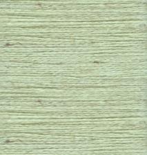 Пряжа Lino зелёный
