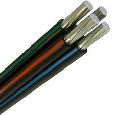 кабель СИП 2х16