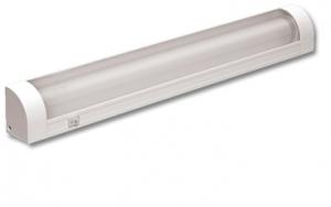 Светильник светодиодный Антивандальные тип ЛПБ-31 6W