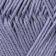 Пряжа Begonia серый