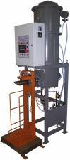 ДКМ(П)-4 пневматический дозатор для клапанных мешков