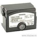 Siemens LMO 24.255 C2