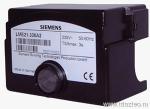 Siemens LME 21.130 A2
