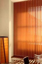 Вертикальные жалюзи, тканевые жалюзи Краснодар, жалюзи для офиса, жалюзи из ткани
