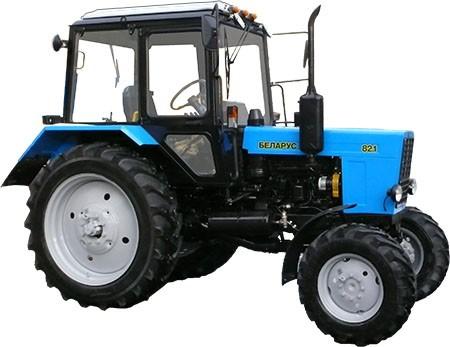 Запчасти на трактор МТЗ-80,запчасти трактор МТЗ-82