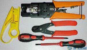set 0512 набор инструментов